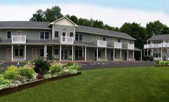 Cromwell Harbor Motel