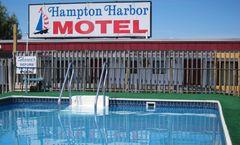 Hampton Harbor Motel