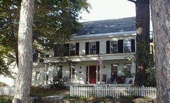 The Stone Hearth Inn & Tavern