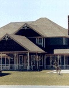Heritage House Inn