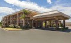 Siegel Suites Phoenix Apartments