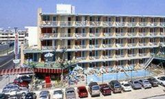 Bristol Plaza Resort
