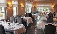 Des Ardennes Hotel