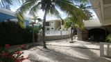 Carib Inn Exterior