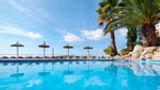 Bahia Principe Sunlight Coral Playa Pool