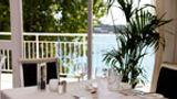 Bahia Principe Sunlight Coral Playa Restaurant