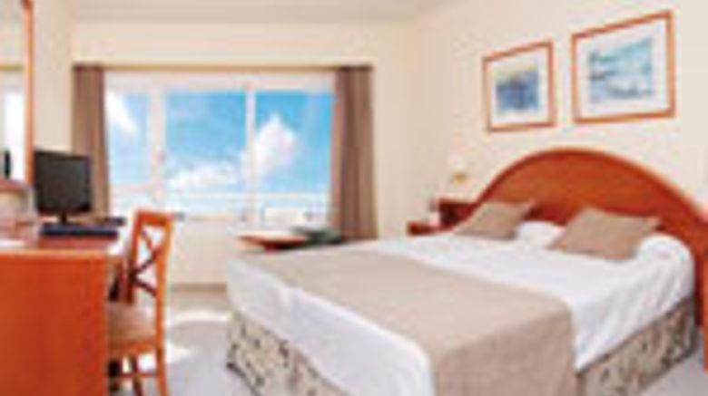 Bahia Principe Sunlight Coral Playa Room