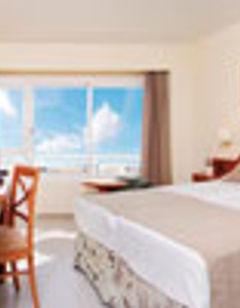 Bahia Principe Sunlight Coral Playa