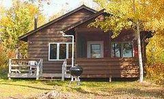 Golden Eagle Lodge, Inc.