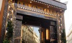 Lenox Hotel Saint Germain