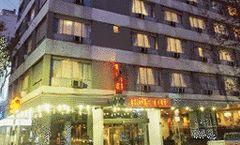 Klee International Hotel