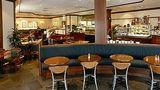 P-Hotels Oslo Restaurant