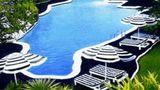Jamaica Palace Hotel Pool