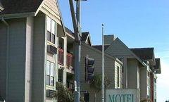 Santa Cruz Motel