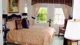 The Inn on Mt Ada Room