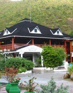 Privilege Resort