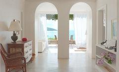Casas Brancas Boutique-Hotel & Spa