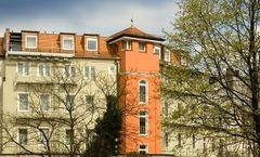 Mueller Hotel Munich