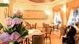 Design Hotel Queen Astoria Restaurant
