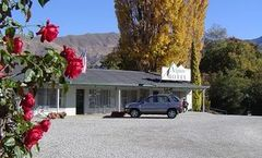 Alpine Motel & Apartments