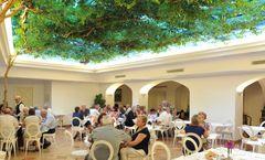 Villa Romana Hotel