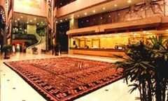 Grand New World Hotel