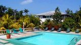 White Sands Negril Pool