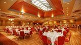 Hotel Kilmore Banquet