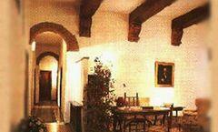 Morandi Alla Crocetta Hotel