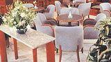 Cynthiana Beach Hotel Restaurant