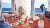 Cynthiana Beach Hotel Suite