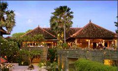 AlamKulKul Boutique Resort & Hotel