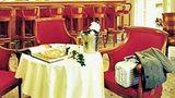 Romantik Hotel Am Jaegertor Lobby