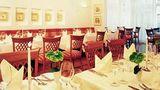Romantik Hotel Am Jaegertor Restaurant