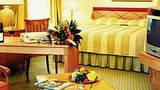 Romantik Hotel Am Jaegertor Suite
