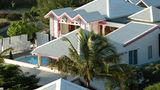 Green Cay Villas Exterior
