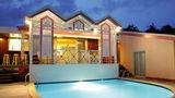 Green Cay Villas Pool