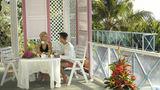 Green Cay Villas Room