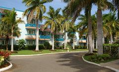 Point Village Resort
