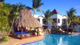 Courtyard by Marriott Aruba Resort Pool