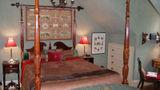 Windsor Mansion Inn Room