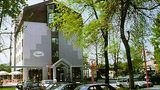 Demel Hotel Exterior