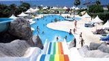 Turquoise Resort Hotel & Spa Pool