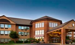 Inn at Saint Mary's Hotel and Suites