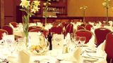 Slieve Russell Hotel Golf & Country Club Banquet