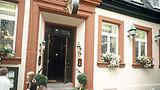 Doctor-Weinstube Hotel Exterior