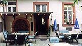 Doctor-Weinstube Hotel Restaurant