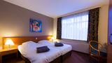 Fletcher Hotel-Restaurant Waalwijk Room