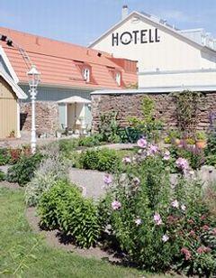 Borgholm Hotel