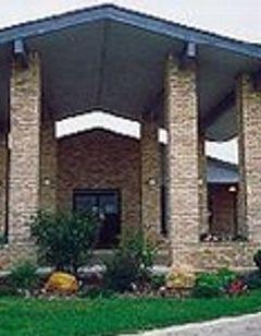 Plum Creek Inn